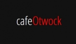 cafeOtwock